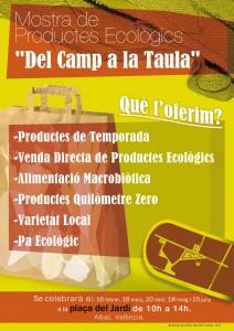 cartel_huertaA3_dates_xicotet