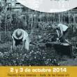 Participamos en el II Simposio de Agricultura Ecológica