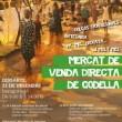 Ampliació del Mercat de Godella